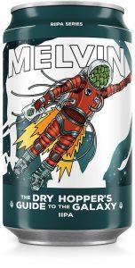 dry-hopper_mockup_nosweat-web-400x786
